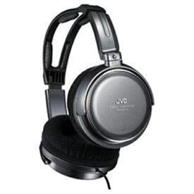 JVC ジェイブイシー ヘッドホン HA-RZ510 [φ3.5mm ミニプラグ][HARZ510]