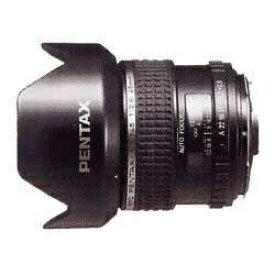 ペンタックス PENTAX カメラレンズ smc PENTAX-FA645 45mmF2.8 [ペンタックス645 /単焦点レンズ][FA6454528][c-ksale]