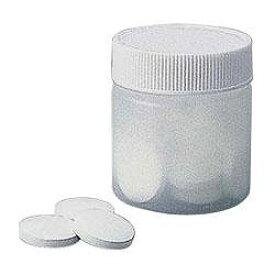 パナソニック Panasonic 乳酸カルシウム製剤(ドロップ状) アルカリイオン整水器 ホワイト TK74002 [15個][TK74002]