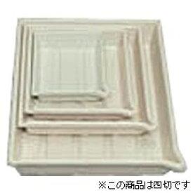 LPL エル・ピー・エル商事 LPL印画紙用プラスチックバット(四切:白)L65411C
