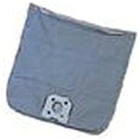 日立 HITACHI 【掃除機用紙パック】 (1枚入) 布袋フィルター SP-70[SP70]