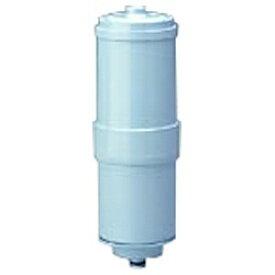 パナソニック Panasonic ビルトインアルカリイオン整水器交換用カートリッジ アルカリイオン整水器 P-35MJR [1個][P35MJR]
