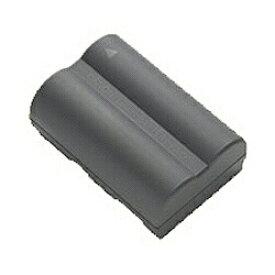 キヤノン CANON バッテリーパック BP-511A[BP511A]