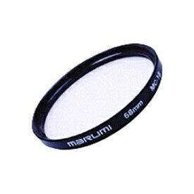 マルミ光機 MARUMI 55mm MC-1B Filter[55MMMC1B]