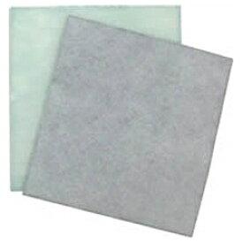 シャープ SHARP 【空気清浄機用フィルター】 (制菌HEPAフィルター+脱臭フィルター) FZ-T28SF[FZT28SF]