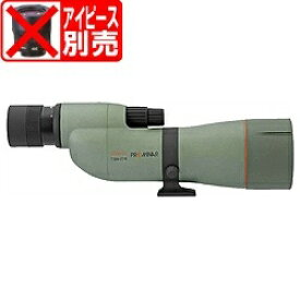 KOWA 興和 【ボディ】 スポッティングスコープ直視型 TSN-774[TSN774]