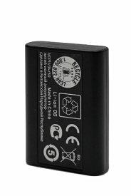 ライカ Leica リチウムイオンバッテリー 14464