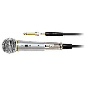 オーディオテクニカ audio-technica ボーカルマイク(ダイナミック型) AT-X3[ATX3]