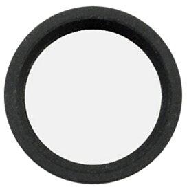 ニコン Nikon FAアイピース