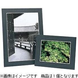 ハクバ HAKUBA フリーマットシリーズ(6切/ブラック) 654424