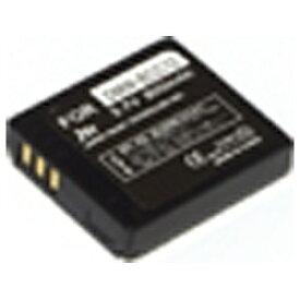 日本トラストテクノロジー JTT MyBattery HQ 互換バッテリー MBH-DMW-BCC12[MBHDMWBCC12]