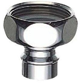 三栄水栓 SANEI 洗濯機用ニップル PT331