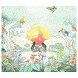 ユニバーサルミュージック FreeTEMPO/SOUNDS 【CD】