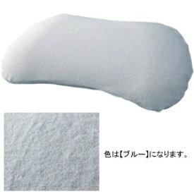 生毛工房 UMO KOBO 【まくらカバー】ジムナスト専用カバー(グレー)【日本製】