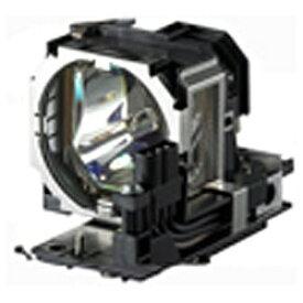 キヤノン CANON SX80 Mark II用交換ランプ RS-LP05[RSLP05]