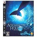 ソニーインタラクティブエンタテインメント Sony Interactive Entertainmen AQUANAUT'S HOLIDAY〜隠された記録〜…