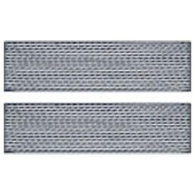 シャープ SHARP 【エアコン用】交換用空気清浄フィルター(2枚1組) AZ-53V6[AZ53V6]