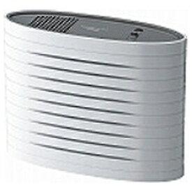 ツインバード TWINBIRD AC-4234W 空気清浄機 ファンディスタイル ホワイト [適用畳数:3畳][AC4234]