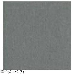 スーペリア Superior 【スーペリア背景紙】BPS-2705(2.72×5.5m) No.4ニュートラルグレー[BPS2705#4トクスン] 【メーカー直送・代金引換不可・時間指定・返品不可】