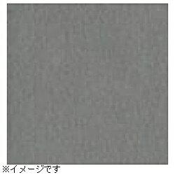 スーペリア 【スーペリア背景紙】BPS-1305(1.35×5.5m) #43ダブグレー[BPS1305#43トクスン] 【メーカー直送・代金引換不可・時間指定・返品不可】
