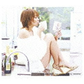 "エイベックス・エンタテインメント Avex Entertainment 倖田來未/BEST〜third universe〜& 8th AL""UNIVERSE""(DVD付) 【CD】"