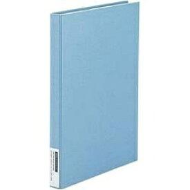 セキセイ SEKISEI レミニッセンス ポケットアルバム (Lサイズ168枚収納/ブルー) XP-168M-BU[XP168M]