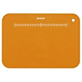 京セラ KYOCERA カラーまな板 CC-99 OR オレンジ[CC99OR]