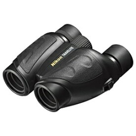 ニコン Nikon 8倍双眼鏡「トラベライトVI」8×25CF[トラベライト6]