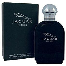 ジャガー JAGUAR ジャガー フォーメン ET(100ml・スプレータイプ)【並行輸入品】