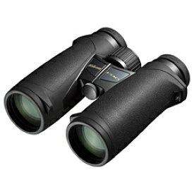 ニコン Nikon 8倍双眼鏡「EDG」8×42[EDG8X42]