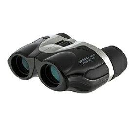 ナシカ光学 NASHICA 8〜30倍双眼鏡「OPTICAI」8-30×21MC[8_30X21ZOOM]
