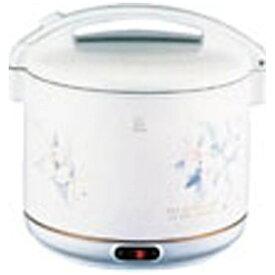 タイガー TIGER JHG-A180 保温ジャー 炊きたて カトレア [1升 /マイコン][JHGA180FTカトレア]