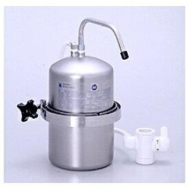 マルチピュア Multi-Pure MP750SC 据置型浄水器[MP750]