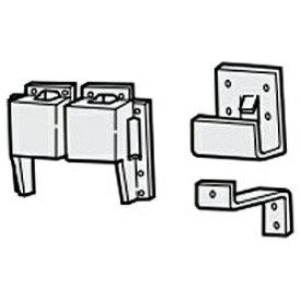 日立 HITACHI 衣類乾燥機用 壁掛金具 DEW-6[DEW6]