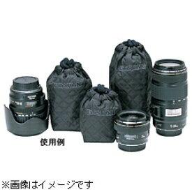 エツミ ETSUMI レンズポーチS E-5005[E5005]