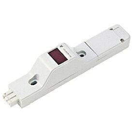 サンワサプライ SANWA SUPPLY 20Aコンセントバー用電流監視装置(125V) TAP-ME8110 [スイッチ無][TAPME8110]