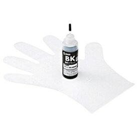 サンワサプライ SANWA SUPPLY INK-C325B60 詰め替えインク ブラック[INKC325B60]【wtcomo】