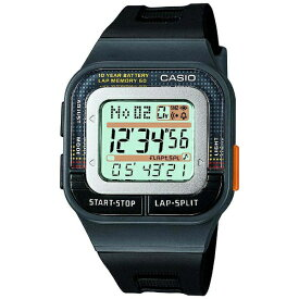 カシオ CASIO スポーツギア(SPORTS GEAR) SDB-100J-1AJF[SDB100J1AJF]