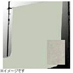 スーペリア 【スーペリア背景紙】BPS-1305(1.35×5.5m) No.23ダルアルミ[BPS1305#23]