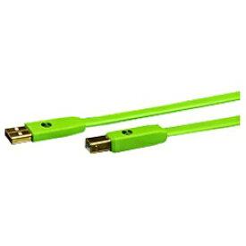 オヤイデ電気 oyaide オーディオ用USB2.0ケーブル【A】⇔【B】(3.0m) d+USB class B 3.0[D+USBCLASSB3.0]