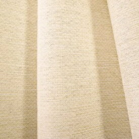 スミノエ SUMINOE ドレープカーテン セーラ(100×200cm/アイボリー)【日本製】[V1111100X200]