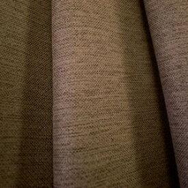 スミノエ SUMINOE ドレープカーテン セーラ(100×135cm/ダークブラウン)【日本製】[V1114100X135]