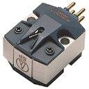 オーディオテクニカ audio-technica モノラル専用MC型(SP用) カートリッジ AT-MONO 3/SP[ATMON03SP]
