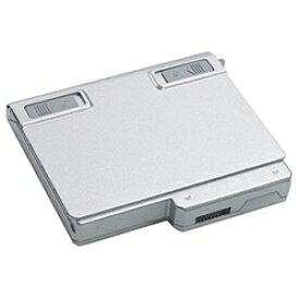 パナソニック Panasonic CF-VZSU69JS Let's note B10用 バッテリーパック (L) CF-VZSU69JS[CFVZSU69JS] panasonic