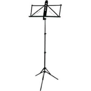 ヤマハ YAMAHA 譜面台 MS-250ALS[楽譜 譜面 楽器 軽量 MS250ALS]