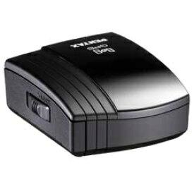ペンタックス PENTAX GPSユニット O-GPS1[OGPS1]