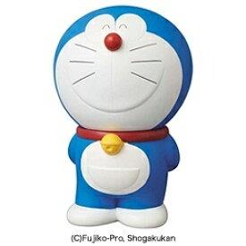 メディコムトイ MEDICOM TOY ウルトラディティールフィギュア No.116 藤子・F・不二雄 シリーズ1 ドラえもん(笑顔版)