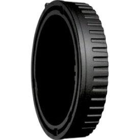 ニコン Nikon 裏ぶた LF-N1000[LFN1000]