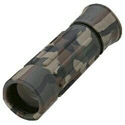 サイトロンジャパン SIGHTRON 単眼鏡「サイトロンM728」7×28[M728]