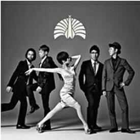 EMIミュージックジャパン 東京事変/東京コレクション 【CD】 【代金引換配送不可】